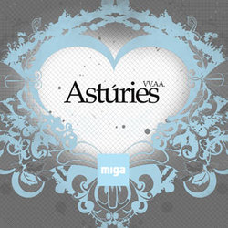 [Miga36] Various Artists - Asturies