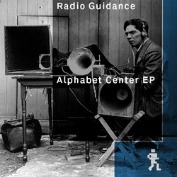 [MTRNC004] Radio Guidance - Alphabet Center EP