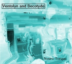 [foot126] Ventolyn & Becotyde - Neuro Torque