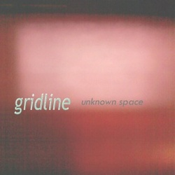 [foot128] Gridline - Unknown Space