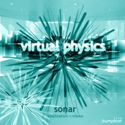 [foot129] Sonar - Virtual Physics