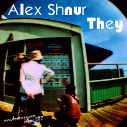 [deepx092] Alex Shnur - They