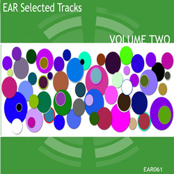 [ear061] Selected Tracks (volume two)