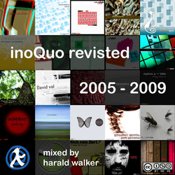 [swm096] Harald Walker  - InoQuo revisted