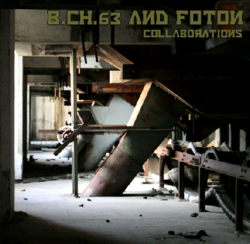 [mix.17] B.ch.63 and Foton - Collaborations