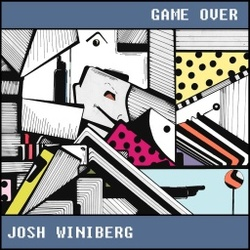 [bump128] Josh Winiberg - Game Over