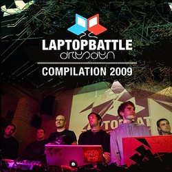 [phoke61] Various Artists - LaptopBattle Dresden