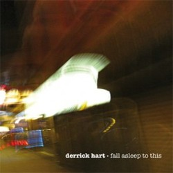 [RB078] Derrick hart  - Fall asleep to this