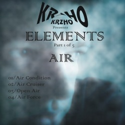 [bump129] Krzho - Elements Part 1 (Air)