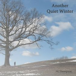 [sfp12] NCThompson - Another Quiet Winter