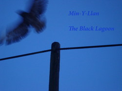 [S27-036] Min-Y-Llan  - The Black Lagoon