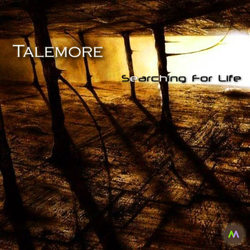 [MIXG005] Talemore - Searching For Life