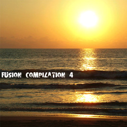 [FN_09] Various Artists - Fusion Compilation 4