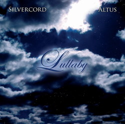 [earman120] Silvercord and Altus - Lullaby