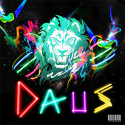 [Tranz028] Daus - The King EP