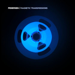 [did-041] Federsen - Magnetic Transmissions