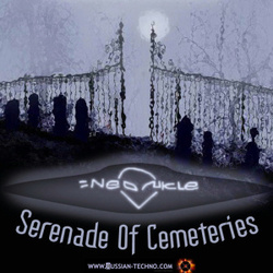 [RTSW14] Neonicle - Serenade Of Cemeteries