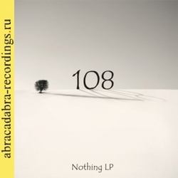 108 - Nothing LP