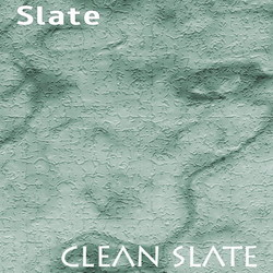 [earman122] Slate - Clean Slate