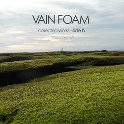 [Lav33] Vain foam - Collected Works - side B