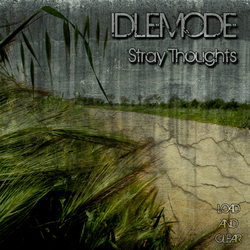 [L&C29] Idlemode - Stray Thoughts