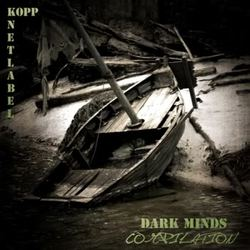 [kopp05] Dark Minds compilation