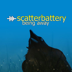 [xsn043] Scatterbattery - Being Away