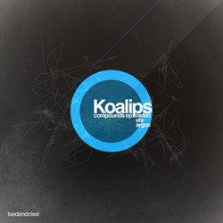 [L&C30] Koalips - Compounds EP