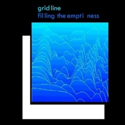 [foot143] Gridline - Filling The Emptiness