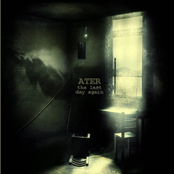 [JNN019] Ater - The last day again