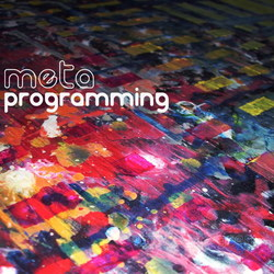 [S27-045] Meta Program - Meta Programming