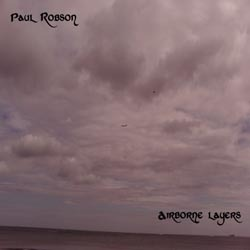 [vbr036] Paul Robson - Airborne Layers