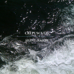 [SS13] Crepusculo  - Being Cleaned