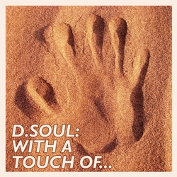 [epa064] D.soul - With a touch of...
