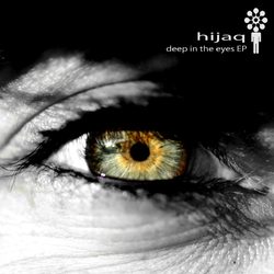 [candl21] Hijaq - Deep in the eyes EP