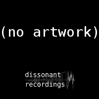 [diss002] dgiorg - Dissonant songs for dissonant people (2007)