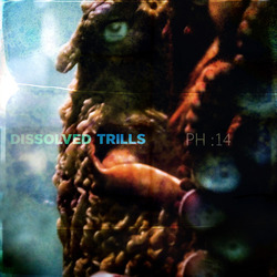 [S27-049] Dissolved / Trills - PH14