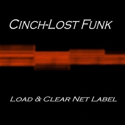 [mix.21] Cinch - Lost funk