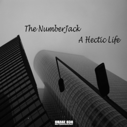 [chase038] The NumberJack - A Hectic Life