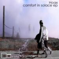[insectorama 031] Hoax (9) - Comfort In Solace EP