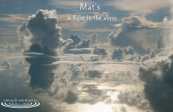 [did-027] Mat's - A Light In The Abyss