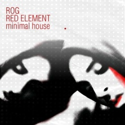 [bump143] Rog - Red Element