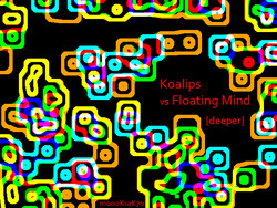 [monoKraK69] Koalips vs Floating Mind - Deeper