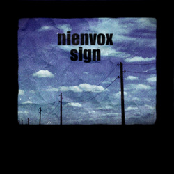 [foot090] Nienvox - Sign
