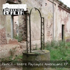 [TKB NET 06 ] Paulice - Entre Paysages Amricains EP