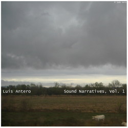 [bp017] Lus Antero (Out Level) - Sound Narratives, Vol. 1