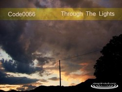 [did-046] Code0066 - Through The Lights