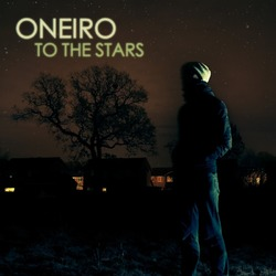 [bfw090] Oneiro - To The Stars