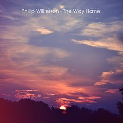 [earman154] Phillip Wilkerson - The Way Home