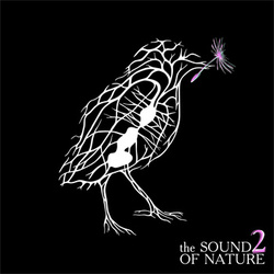 [ctr007] Various Artists - The Sound of Nature 2